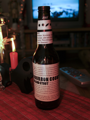 bourbon-county-brand-stout